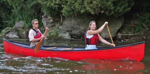 Canoe, Kayaks, Rafts for Sale in Olympia, WA | Classifieds ...